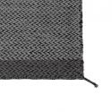 PLY koberec 200x300 dark grey