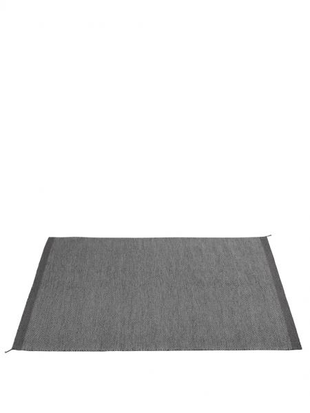 PLY koberec 170x240