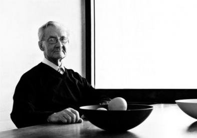 Herbert Krenchel