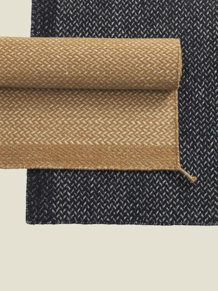 PLY koberec 85x140