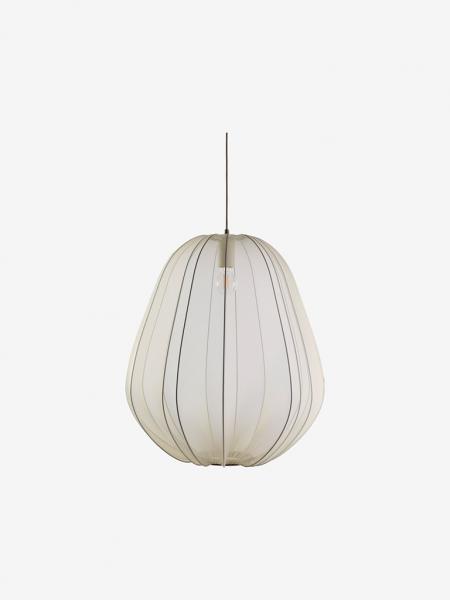 Balloon Pendant Large závesné svietidlo