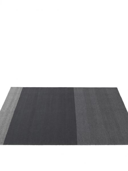 VARJO koberec 200x300