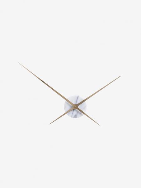 Needle Watch nástenné hodiny
