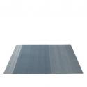 VARJO koberec 200x300 blue