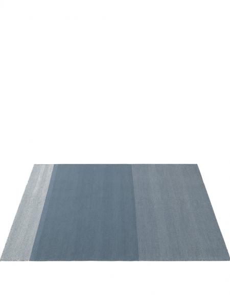 VARJO koberec 170x240