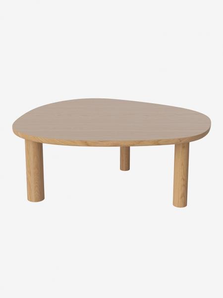 Latch Coffe Table konferenčný stolík
