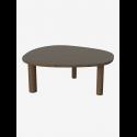 Latch Coffee Table smoked oak