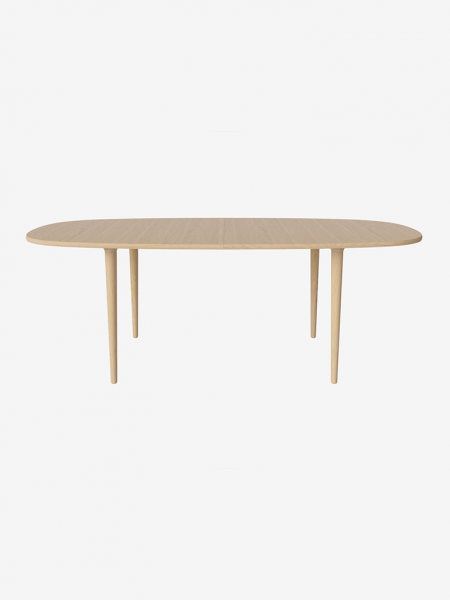 Yacht Dinning Table Conic jedálenský stôl