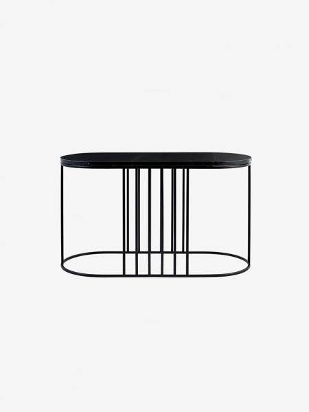 Posea Side Table príručný stolík