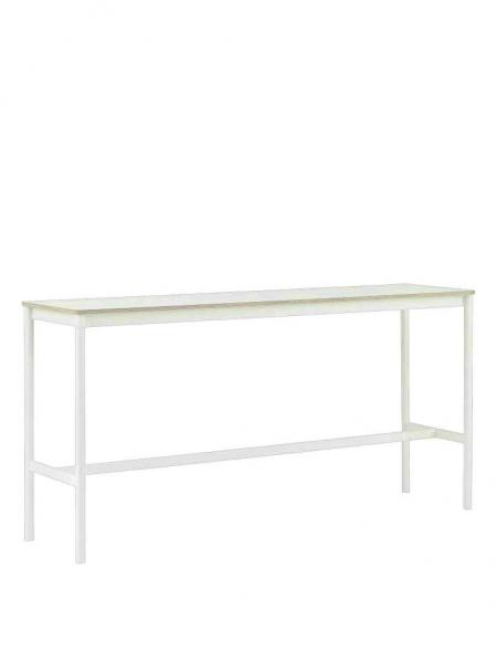 BASE HIGH barový stôl, 95 cm