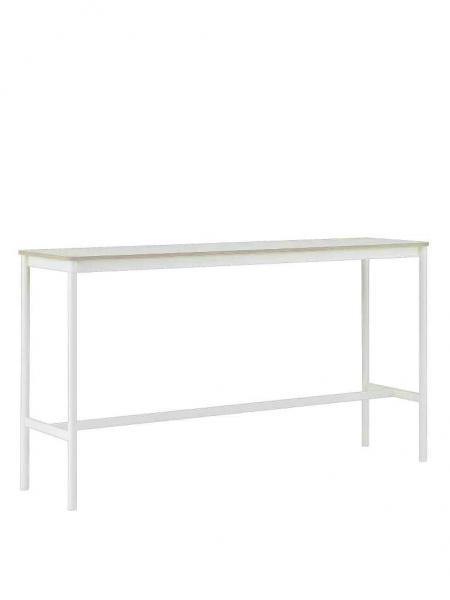 BASE HIGH barový stôl, 105 cm