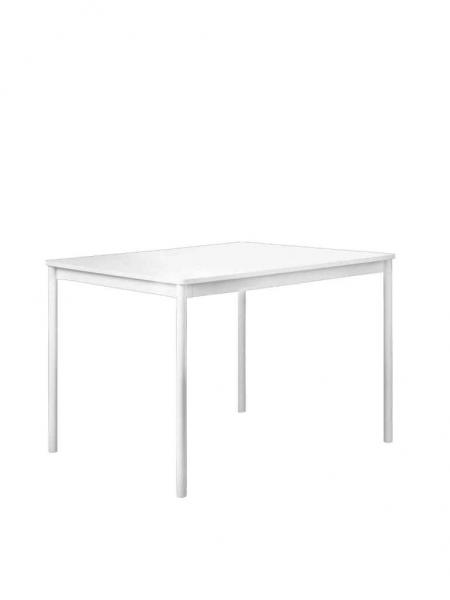 BASE stôl, 140 cm