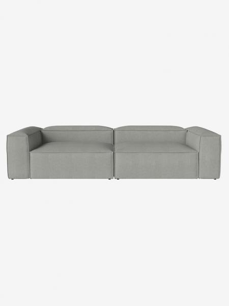 Cosima Sofa modulová sedačka