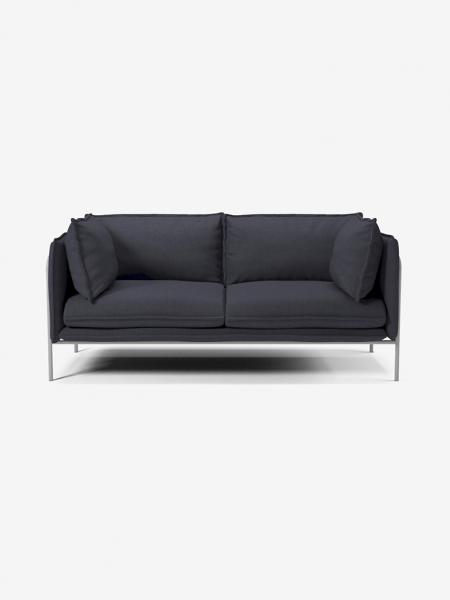 Pepe 2 Seater Sofa sedačka