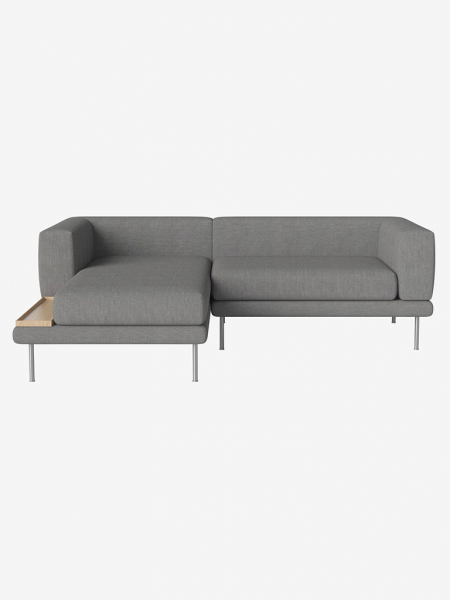 Jerome Modular Sofa