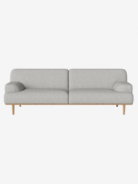 Madison Sofa sedačka