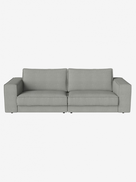 Noora Modular Sofa sedačka
