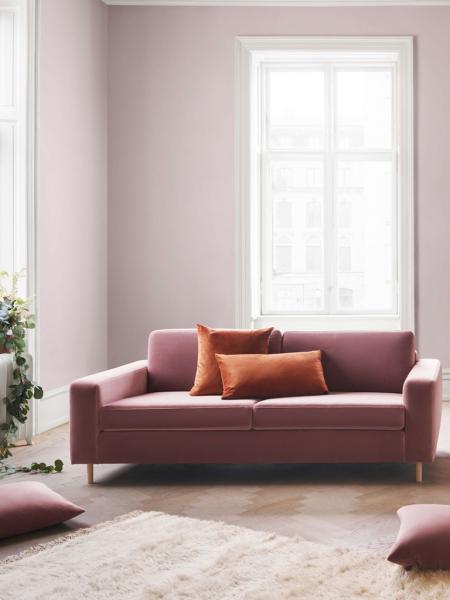 Scandinavia Sofa sedačka