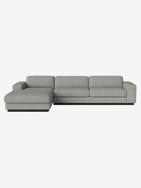 Sepia Sofa sedačka