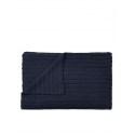 AMPLE prehoz, dark blue