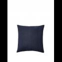 LAYER vankúš, 50 x 50 cm, midnight blue