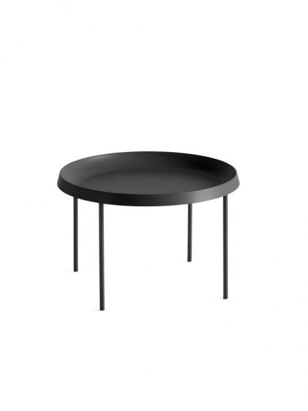 TULOU stolík, Ø 55 cm
