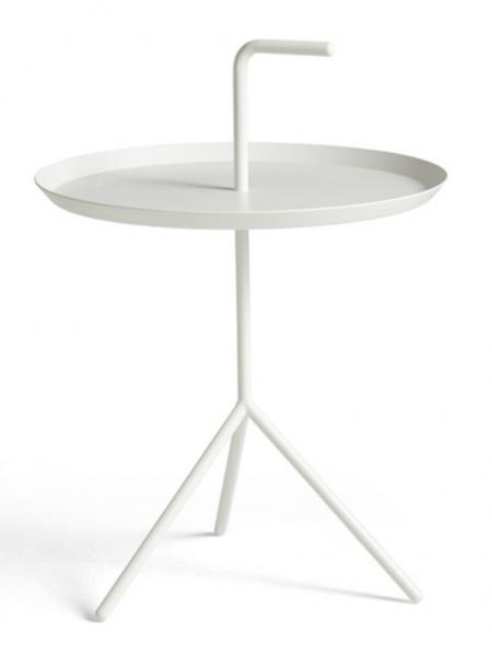DLM XL stolík