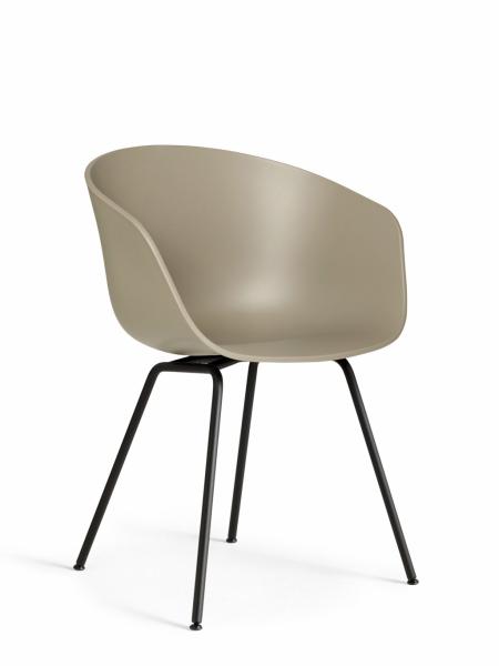 AAC 26 jedálenská stolička