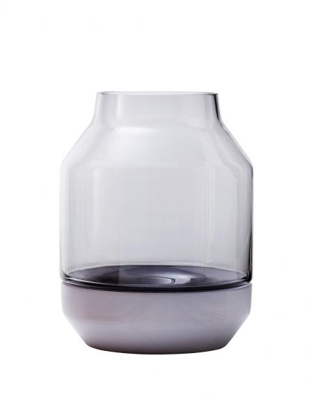 ELEVATED  váza