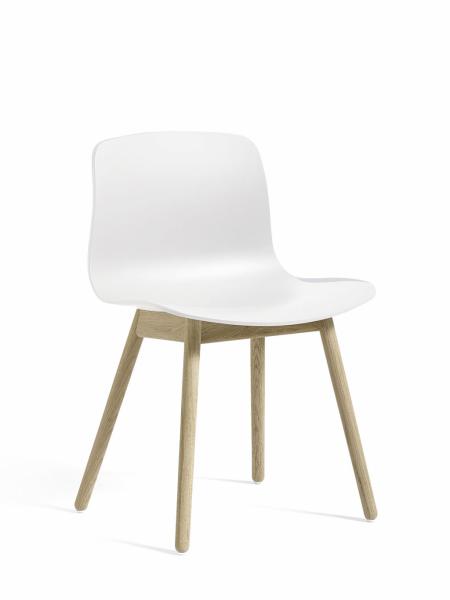 AAC 12 jedálenská stolička