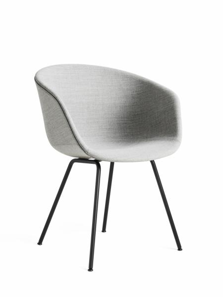 AAC 27 jedálenská stolička