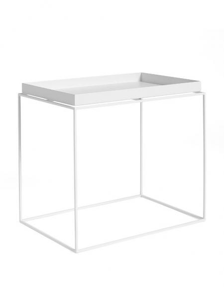 TRAY TABLE stolík, L