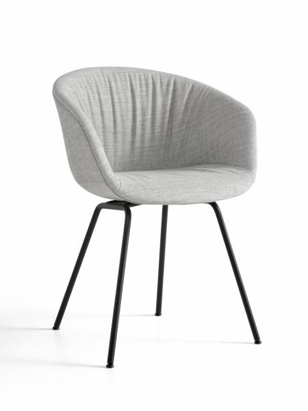 AAC 27 SOFT jedálenská stolička