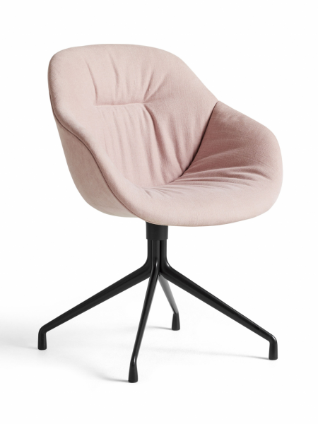 AAC 121 SOFT jedálenská stolička