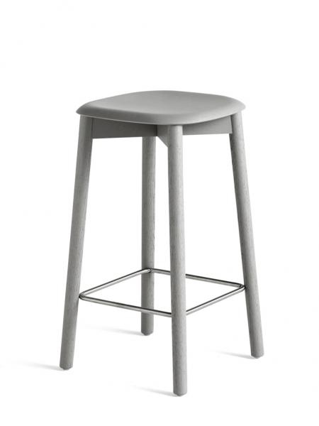 SOFT EDGE 32 LOW barová stolička nízka