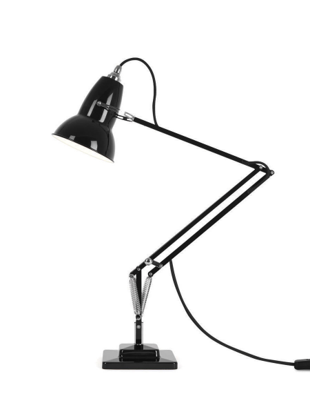 ORIGINAL 1227 DESK LAMP stolná lampa