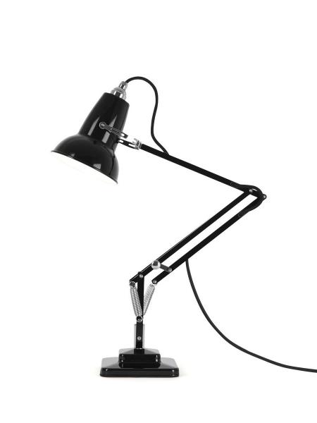 ORIGINAL 1227 MINI DESK stolová lampa