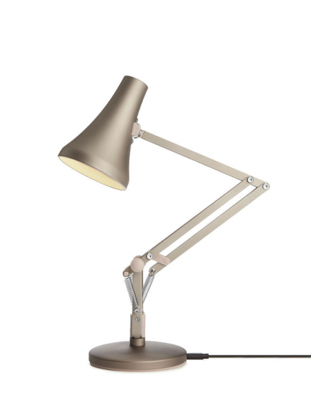 TYPE 90 MINI MINI DESK LAMP stolová lampa