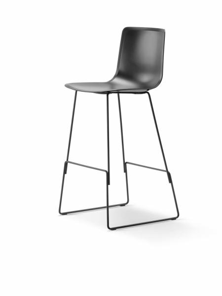 PATO BARSTOOL MODEL 4300 barová stolička vysoká