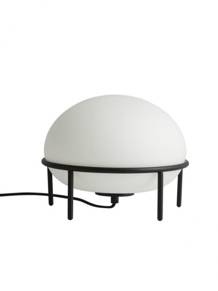 PUMP stolová lampa
