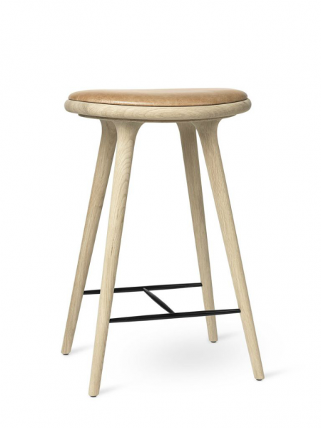 HIGH STOOL barová stolička, 69 cm