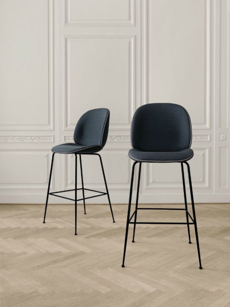 BEETLE barová stolička