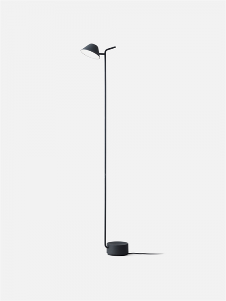 PEEK FLOOR LAMP stojaca lampa