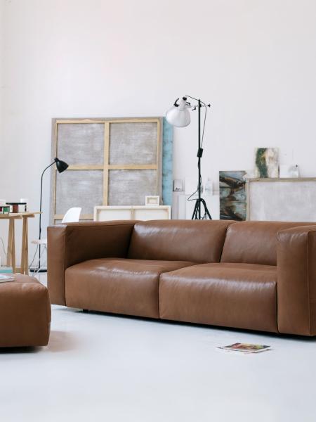 CLOUD sofa modulová sedačka