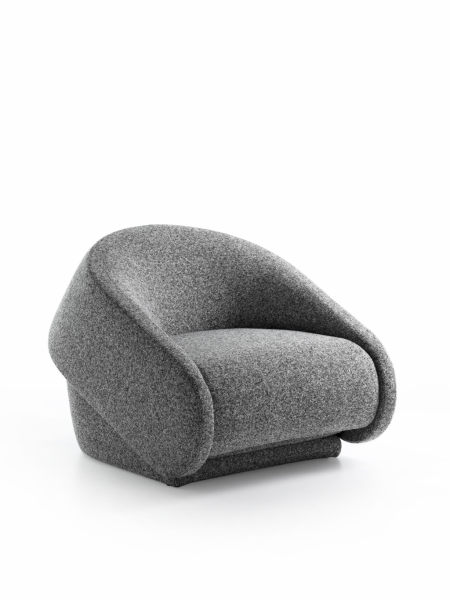 UP-LIFT armchair kreslo