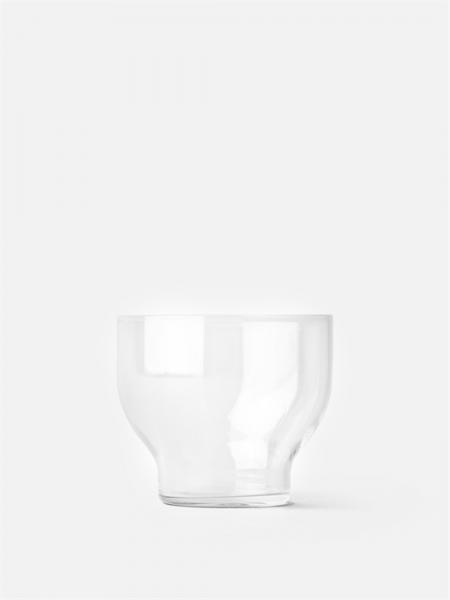 STACKABLE 18cl poháre