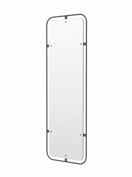 NIMBUS MIRROR RECTANGULAR zrkadlo