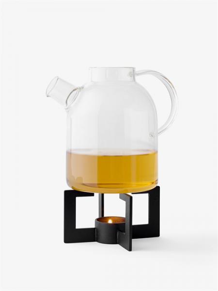 CAST TEA HEATER ohrievač pod čajník