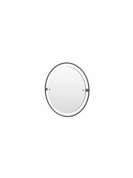 NIMBUS MIRROR Ø60 zrkadlo