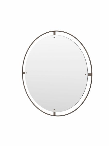 NIMBUS MIRROR Ø110 zrkadlo